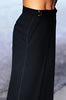 100% Wool Adjustable Tuxedo Pant - Used Rental Garment