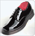 After Six Selecter Shoes - Used Rental Garment