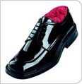 Nuvo Shoes - Used Rental Garment